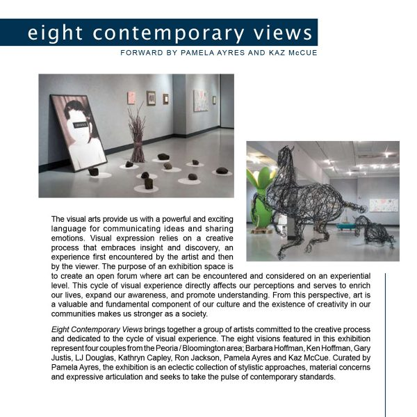 8-Views-Catalog-2
